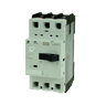 C4/32T-6 Thermal Magnetic Motor Circuit Breaker 4-6A Magn. 78A
