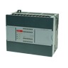 Programmable <br> Logic Controllers