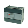 XBC-DR32H XGB PLC, 100-240Vac Power 16 24V inputs, 16 Relay, RS485