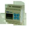 SMT-ED12-R12-V3 iSmart Intelligent Relay - V3 12VDC, HMI, 6 DI, 2AI  4 Rly out (8A, 2A) Ladder, FBD, 15 Tmr, 15 Cntr